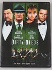 Dirty Deeds (DVD, 2003, Includes Both Full Frame & Widescreen Versions)