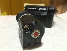 RED BOMB EVF LCOS Viewfinder - Mfr# 730-0004