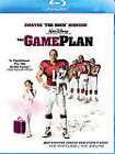 The Game Plan (Blu-ray Disc, 2008)