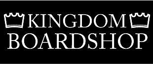 Kingdom Boardshop