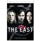 The East (DVD, 2013)