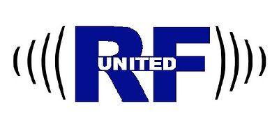 United RF