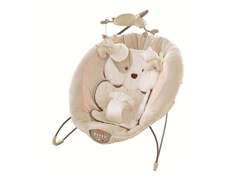 Top 10 Baby Bouncers Vibrating Chairs By Fisher Price EBay