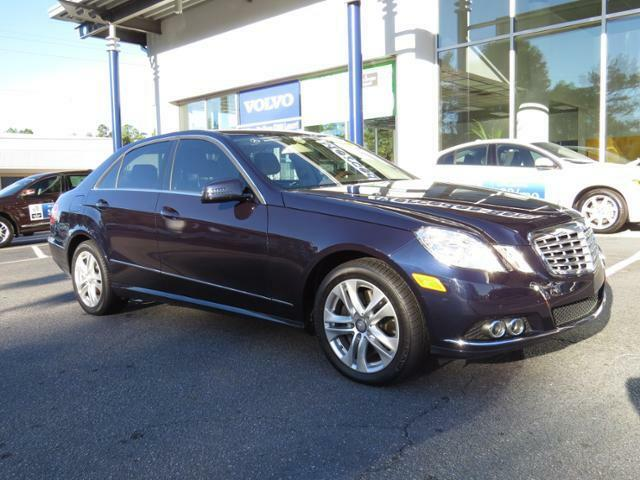 Factory certified 2011 mercedes benz e350 4matic for Mercedes benz pre owned vehicle locator
