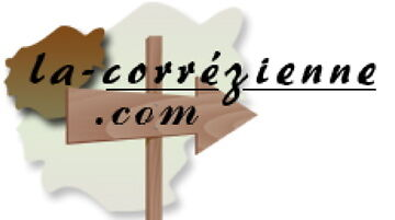 La Correzienne