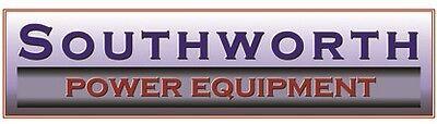 Southworth Power Equipment