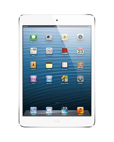How to Use an iPad