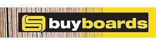 Buyboards