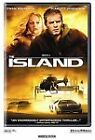 The Island (DVD, 2005, Widescreen) (DVD, 2005)