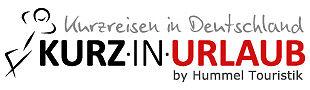 KURZ-IN-URLAUB Hotelgutscheine
