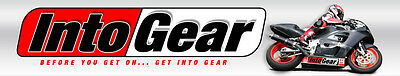 Into Gear Ltd