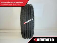 Gomme usate D 225 40 R 18 GOODYEAR ESTIVE