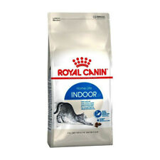 Indoor gatto Royal Canin 10 Kg