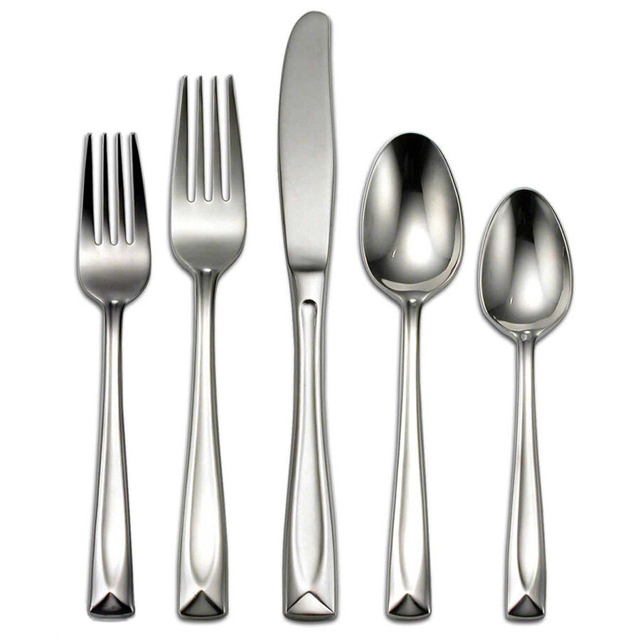 top 10 oneida flatware sets ebay