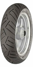 Gomme scooter continental 100/80-16 50p scoot