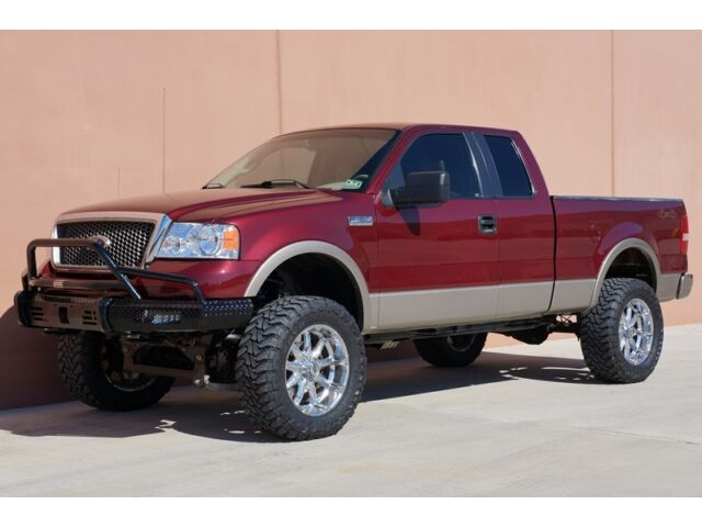 lifted f150 ford trucks for sale near houston tx. Black Bedroom Furniture Sets. Home Design Ideas