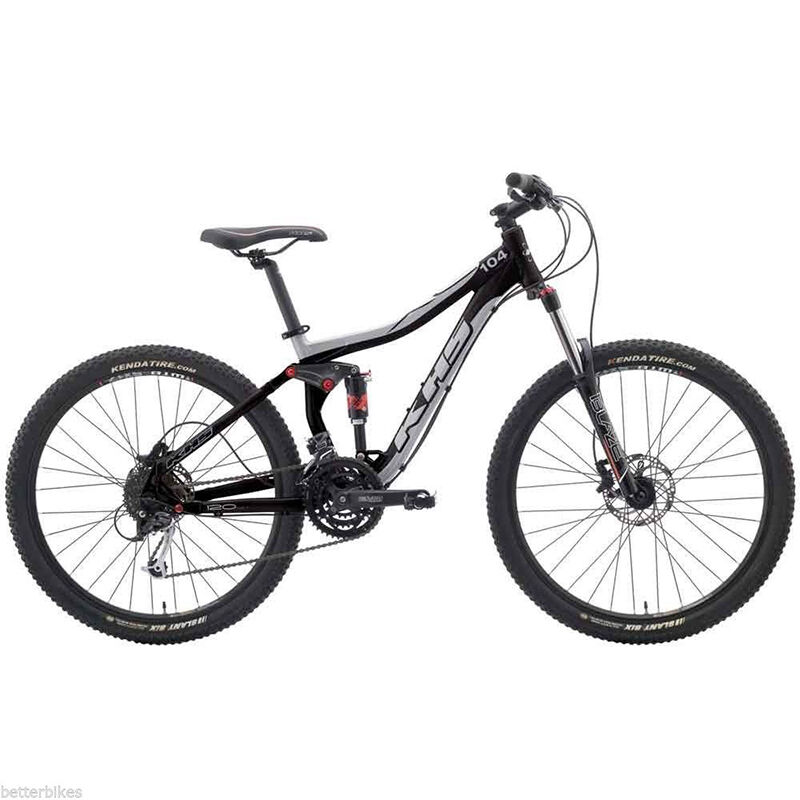 Tips for Buying a Mountain Bike