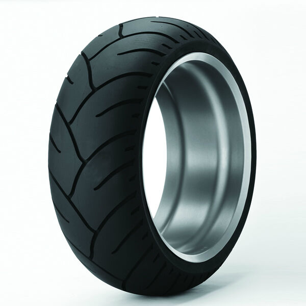 Dunlop Motorcycle Tyre Buying Guide