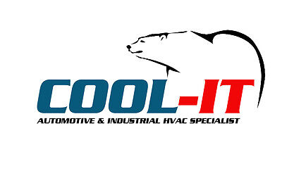 Cool-It Store
