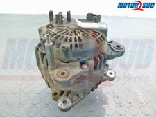 Alternatore Audi A3 1.9 TDI 140 CV 140 AH