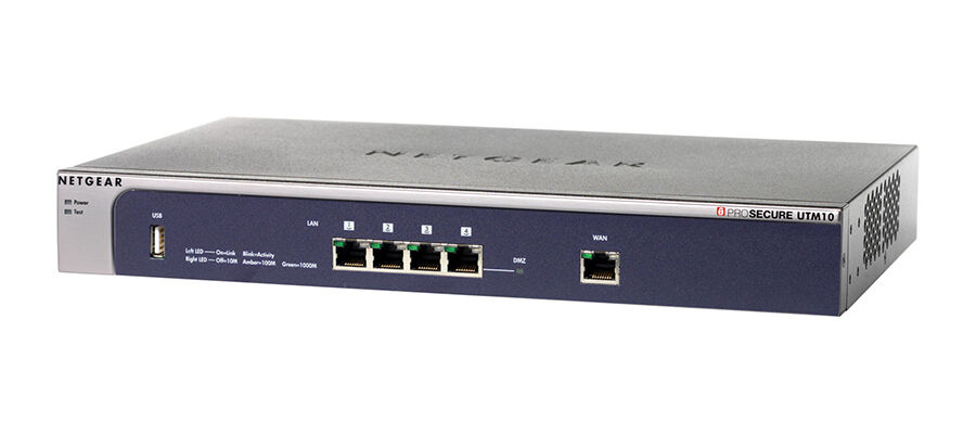 how to set up a cisco pix 506e firewall