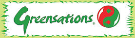 Greensations