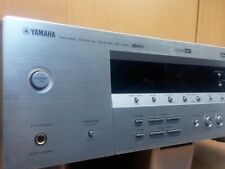 Yamaha, Sinto-amplificatore, dolby surround 100 Watt