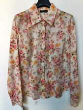 Camicia d roselline project m