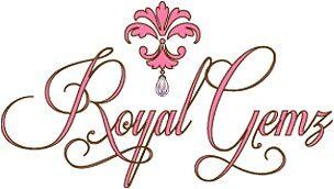 Royal Gemz Designers Hub