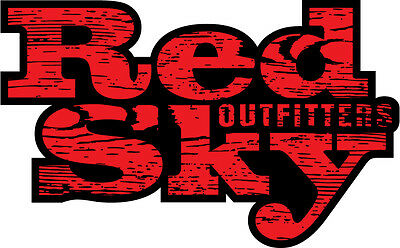 Red Sky Outfitters