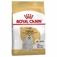 Maltese Royal Canin 500 gr