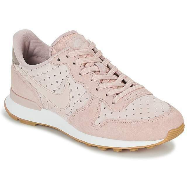 Adiccion silencio Prestigioso  nike internationalist rosa Online Shopping for Women, Men, Kids Fashion &  Lifestyle|Free Delivery & Returns