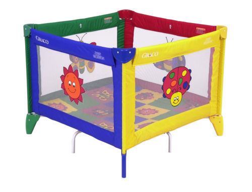 Image result for PLAYPEN BRAND