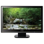Top 10 Gaming LCD Monitors