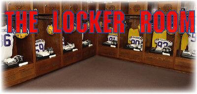The_Locker_Room_USA