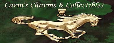 Carm's Charms and Collectibles