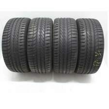 Kit di 4 gomme Usate 245/40/19 Good Year