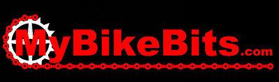 MyBikeBits Store