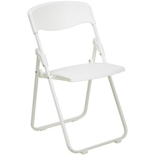 How To Buy The Right Folding Chairs For Your Needs