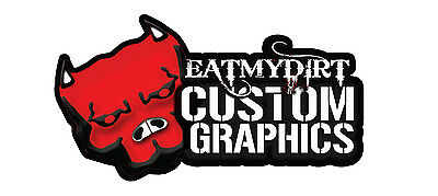 eatmydirt-customgraphics