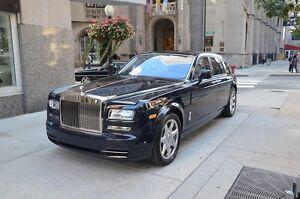 2013-Rolls-Royce-Phantom-Phantom