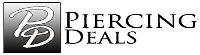 Piercing Deals