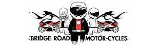 Bridge Road Motorcycles