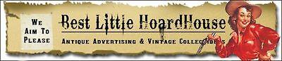 Best Little HoardHouse