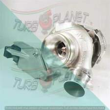 TURBINA TURBO BMW X3 2.0 d (F25) 135 Kw