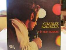 Charles Aznavour lotto 2a