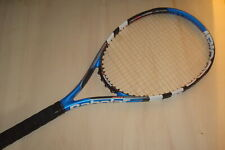 Racchetta babolat nano strength technology