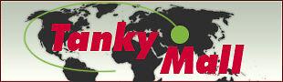 TankyMall