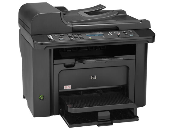 Hp Laserjet Pro M1536dnf Vs Brother Mfc J6710dw Ebay