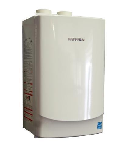 Navien Tankless Water Heater Models : Top tankless water heaters ebay